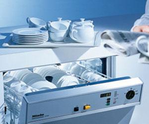 The energy efficiency standard of dishwasher will be implemented in April, can the chaos of market c