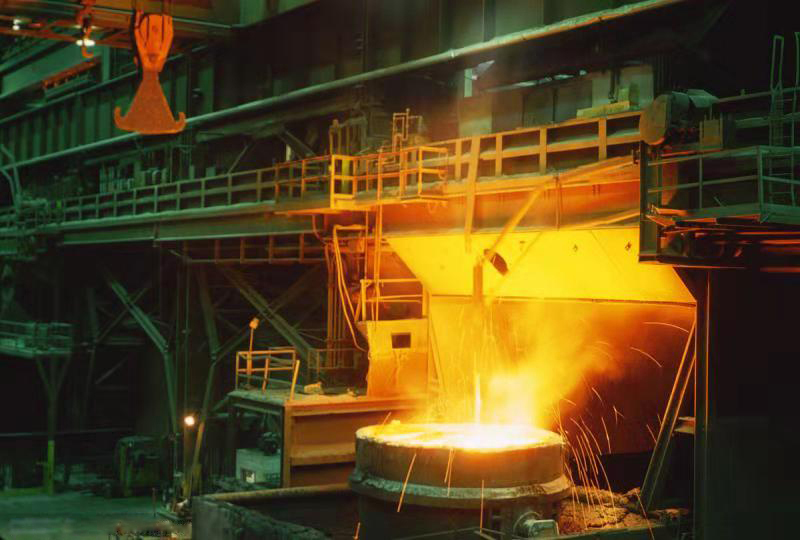 April 1 Steel Market Morning Post